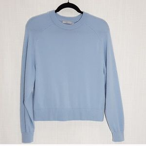 VINCE 100%Cashmere Sweater